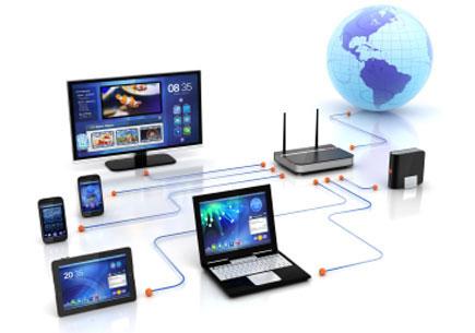 new-software in Kenya